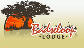 Badseloop Lodge